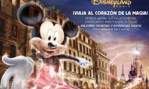 disney_corazon_hor